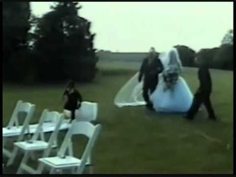 FUNNY WEDDING FAILS!!  http://new-bestselling-books.com
