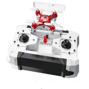 Mini Cep Drone