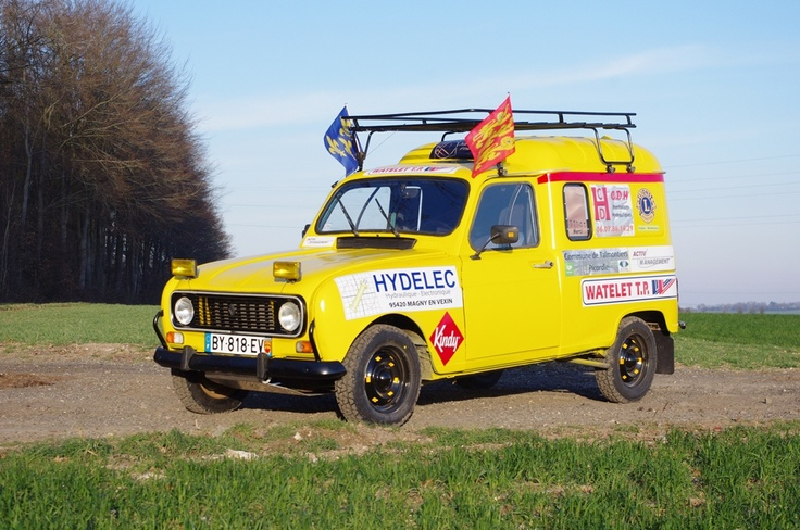 154 best rally r4 images on pinterest rally renault 4 and safari. Black Bedroom Furniture Sets. Home Design Ideas