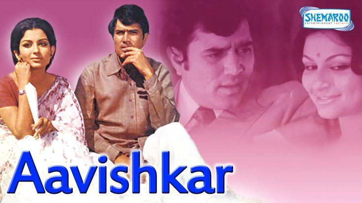 Watch Aavishkar - Rajesh Khanna - Sharmila Tagore - Hindi Full Movie watch on  https://free123movies.net/watch-aavishkar-rajesh-khanna-sharmila-tagore-hindi-full-movie/