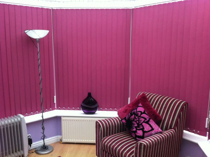 28 best blinds images on Pinterest | Preston, Roman curtains and Blinds