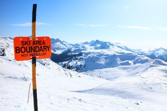 カナダのウィスラーという街をご存知ですか?ウィスラーはバンクーバーオリンピックのスキー会場にもなった著名なスキー場で、世界一のスキーリゾートとして知られています。なぜ、ウィスラーが世界一のスキー場といえるのか、今回はその理由をお伝えします。