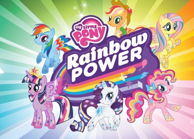 adventure ponies 1 game online