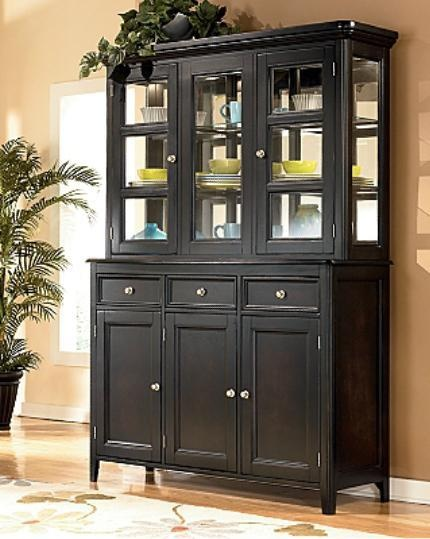 9 Best Dining Room Hutches Images On Pinterest Dining Hutch Dining Room Hutch And Buffet Hutch