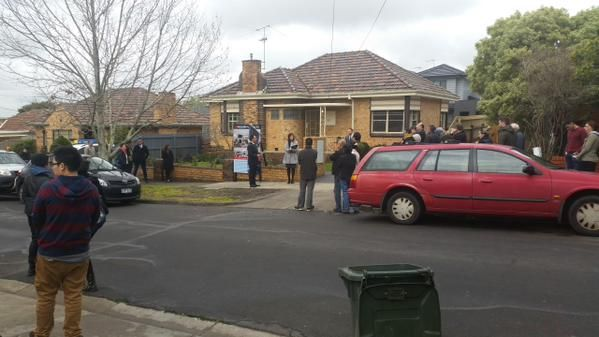 1-47 Crookston Rd, Reservoir #Melbourneauction #auctionmarket #propertyauction #AmalainBuyersAdvocates