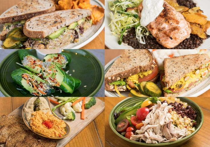 Mudhen Meats and Greens catering from Cohost #dallas #healthy #health #catering #food #yummy #farmer's #market #sandwiches #dip #wrap #bowl #veggie #natural #glutten #free #dairy