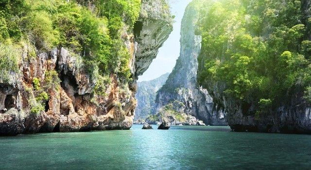 Viajes a Tailandia - Atrapalo.com