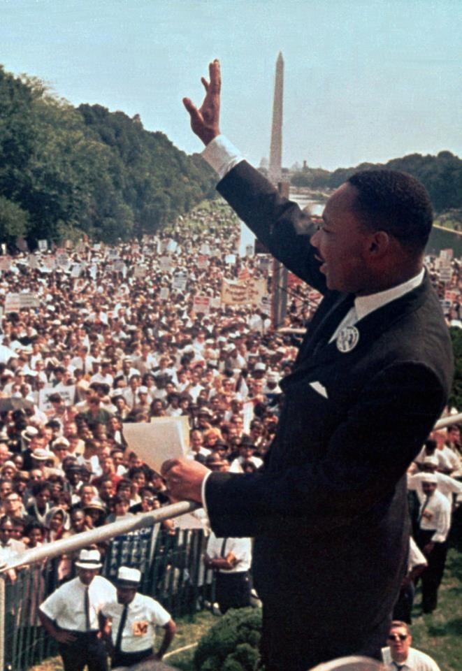 famous speech antithesis Analyzing the rhetoric of jfk's inaugural address topic: john f kennedy's inaugural address like lincoln's famous speech, was comprised of short phrases and.