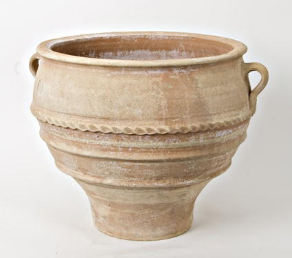 Cretan Pot Kioupi from White Flower Farm