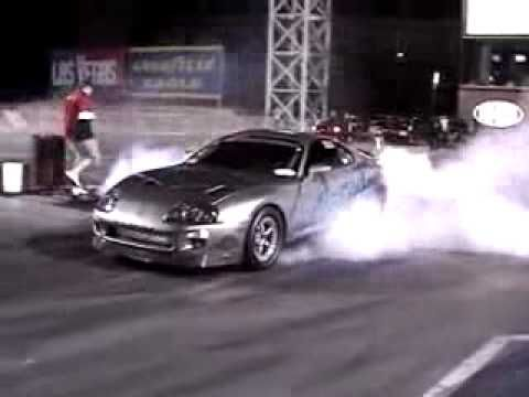 Best Drag Cars Real Power Images On Pinterest Drag Cars - 850 horsepower truck races 10000 horsepower car