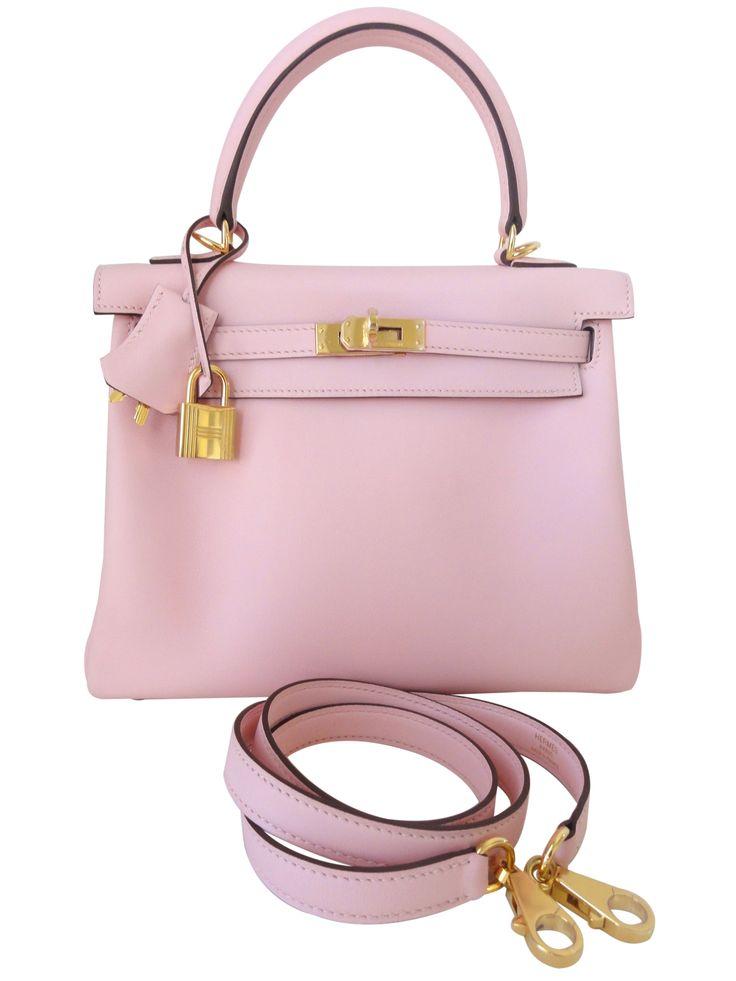 herme bag - Hermes Handbags on Pinterest | Hermes, Kelly Bag and Hermes Bags