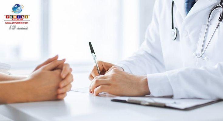 Hospitais no Japão testam sistema de tradução automática em consultas