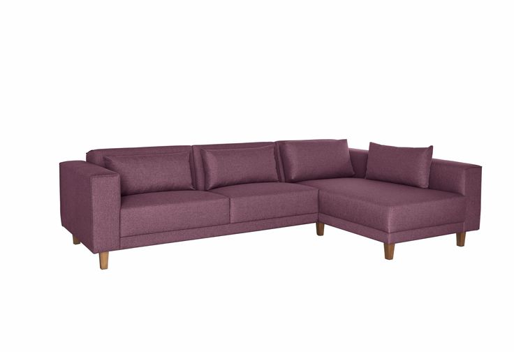 25 best ideas about sofa rot on pinterest gro e. Black Bedroom Furniture Sets. Home Design Ideas