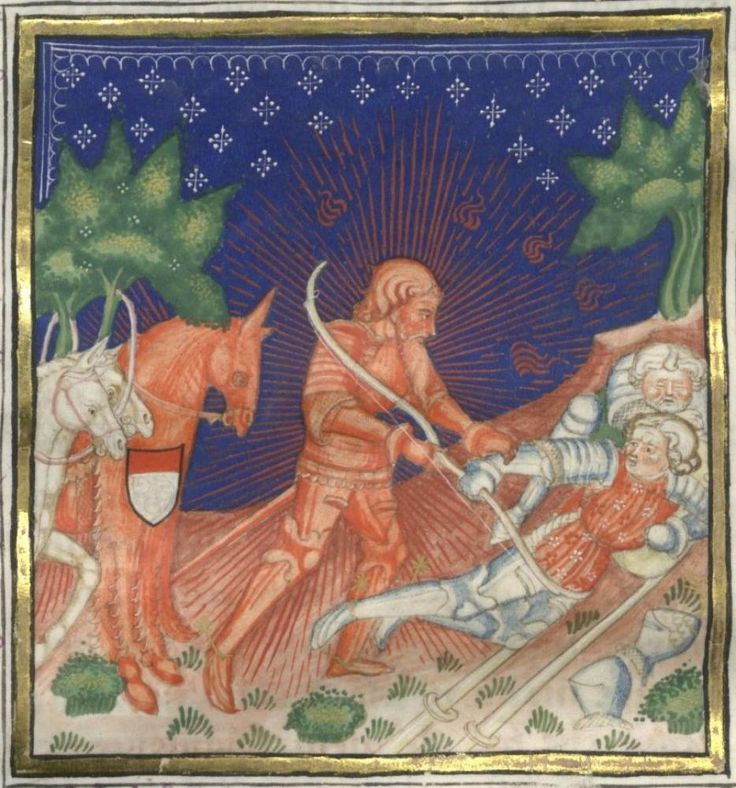 884 best Bow and arrow- Medieval Europe images on Pinterest ...