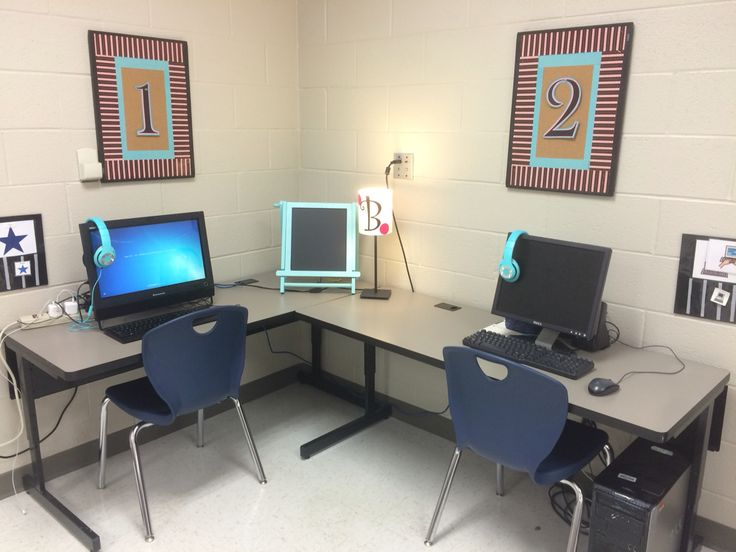 Special Education Classroom Decorations ~ Best special education classroom organization ideas