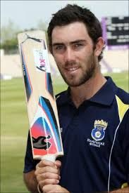 Glenn Maxwell Wealth Annual Income, Monthly Income, Weekly Income, and Daily Income  - http://www.celebfinancialwealth.com/glenn-maxwell-wealth-annual-income-monthly-income-weekly-income-and-daily-income/