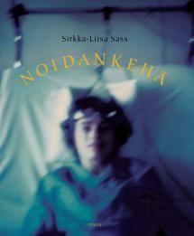 Noidankehä | Kirjasampo.fi - kirjallisuuden kotisivu