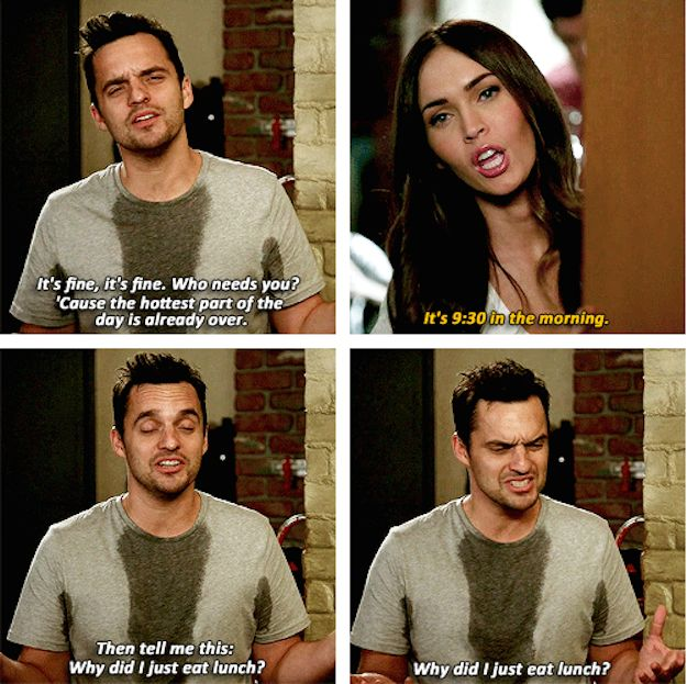 """Season 5, Episode 9 