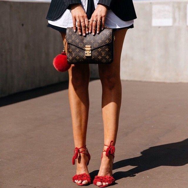 154 best tash and elle images on Pinterest   Elle ferguson, Feminine ...