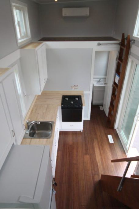 Best 25+ Apartment refrigerator ideas on Pinterest   Small ...