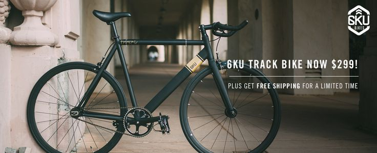 https://fixiecycles.com/6ku-fixie-bike-review-best-cheap-fixie-bikes/  -  6KU Fixie Bike Review - Best Cheap Fixie Bikes #fixie