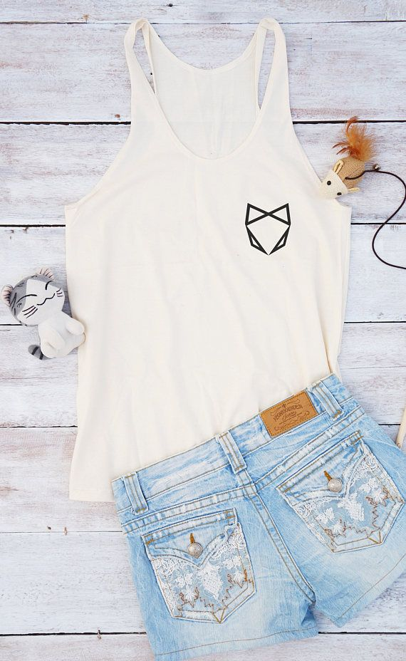 Kitty shirt cat shirt meow shirt symbol shirt animal shirt