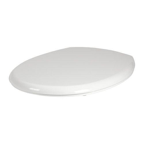die besten 25 wc brille ideen auf pinterest duschmatten. Black Bedroom Furniture Sets. Home Design Ideas