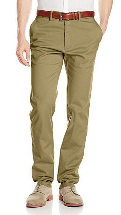 17 best ideas about Cheap Khaki Pants on Pinterest | Khaki pants ...