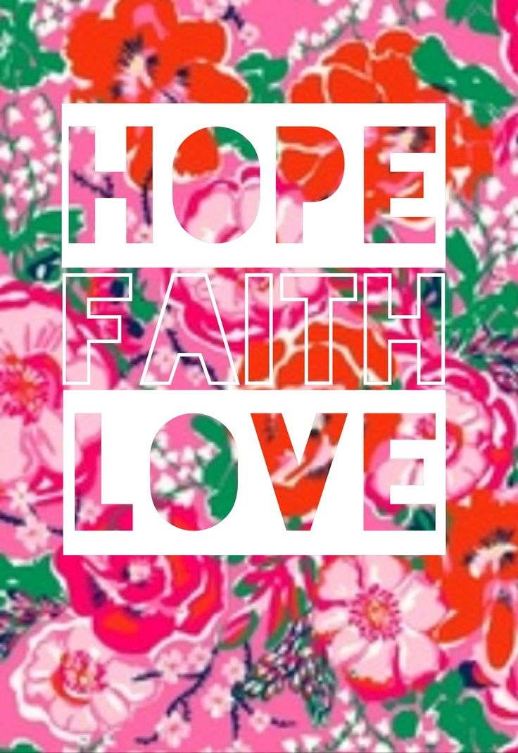 Lilly Pulitzer Quotes Lilly Pulitzer Iphone Wallpaper With Quotes