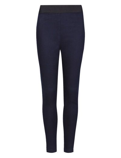 Pull On Jeggings | M&S