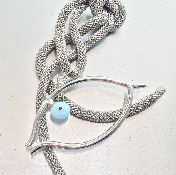 @petranovajewelry