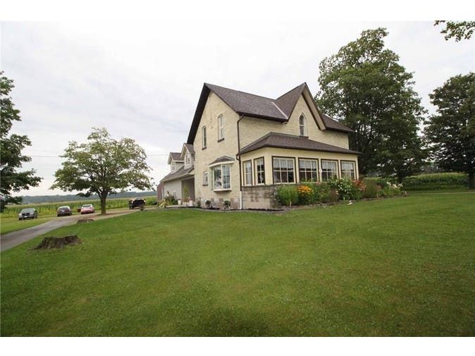 796 14 Concession W, Listing ID 30592704, ON, Teeswater, Canada - ID185143194.jpg