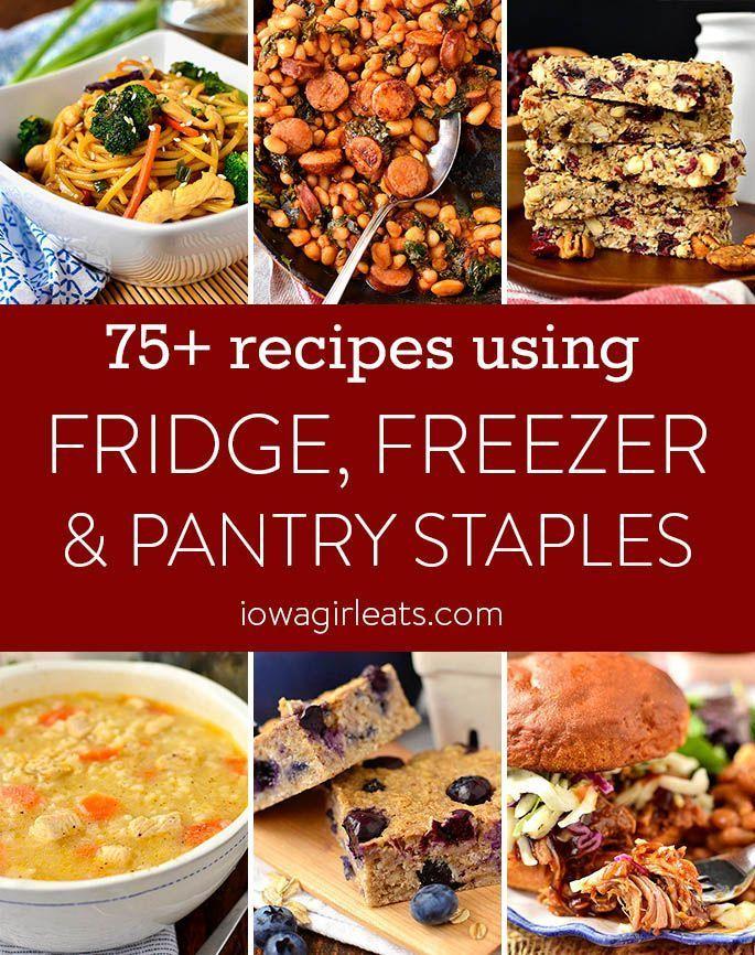 Healthy Recipes Instagram Healthy Recipes 400 600 Calories Healthy Recipes Chickpeas Is Shrimp Healthy Re In 2020 Recipes Recipes Using Ground Beef Healthy Recipes
