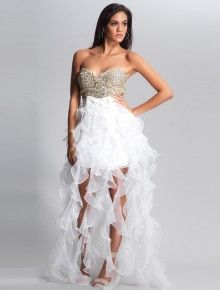 17 Best images about Prom Dresses for Tall Girls on Pinterest ...