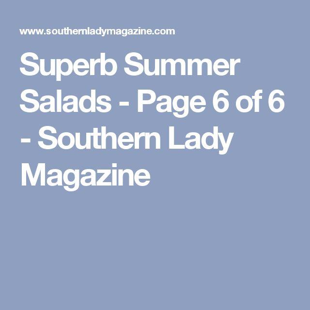 Six superb salad dressings - Yuppiechef Magazine