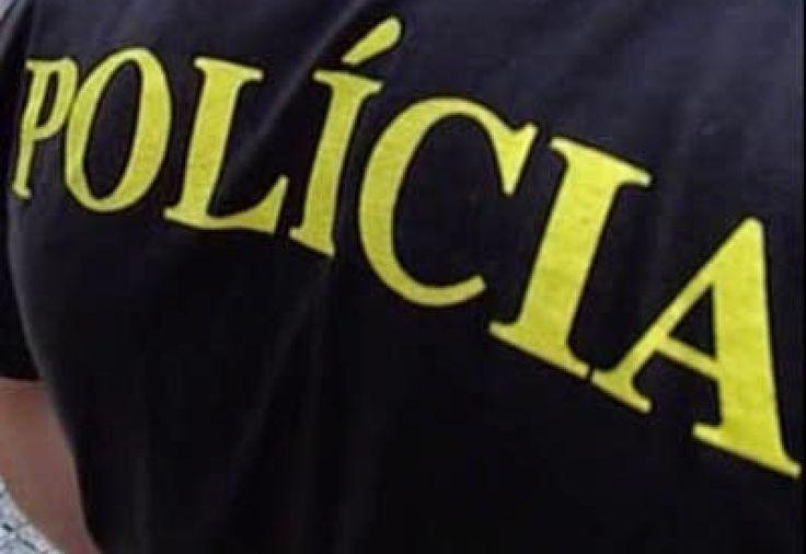 A Polícia Civil, por meio da Delegacia de Polícia da Comarca de São Miguel do Oeste, na semana passada, prendeu um homem de 19 anos suspeito da prática de crime de roubo. O crime foi praticado na