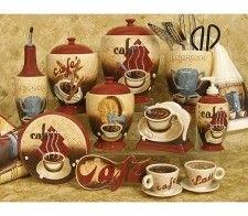 Kitchen Decor Themes 80 best coffee theme kitchen images on pinterest   coffee theme