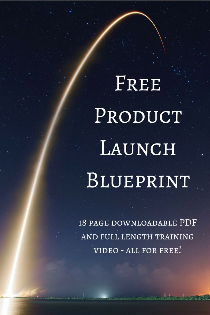 """Jeff Walker just released his """"Product Launch Blueprint""""... it's an all-new, downloadable, 18-page PDF, plus a full-length training video that walks you through each step of the Blueprint.  It's 100% free, there's no hidden up-sells, no cross-sells, and no catch. The only thing you need to do is enter your email (no credit card or any other payment required)."""