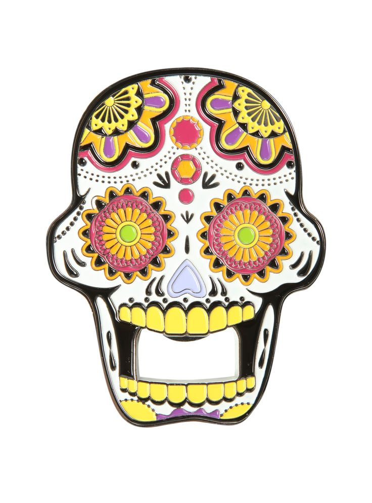 17 Best images about sugar skull on Pinterest | Coloring ...