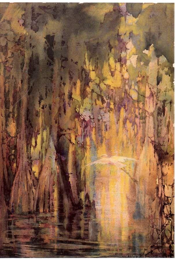 Alice R H Smith.jpg (605×900)