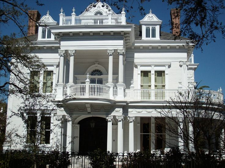 127 best NOLA Architecture Preservation New Orleans images on