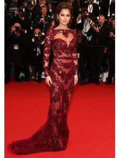Evening Dresses UK | Vintage, Maxi, Black Evening Gowns - DylanQueen