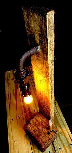 M s de 1000 ideas sobre madera vieja en pinterest madera for Manualidades con madera vieja