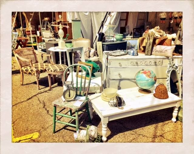 Sparkle and Rust will be at The Vintage Marketplace - Fall 2014!  Stop by their facebook page and LIKE!  https://www.facebook.com/sparkleandrust?fref=ts