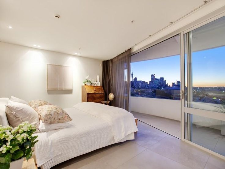 905/88 The Strand, Parnell, Auckland, New Zealand