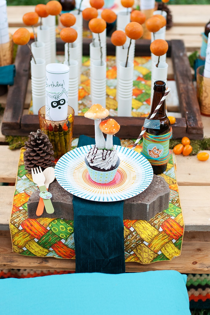 13 best bugs insects party ideas images on pinterest birthday