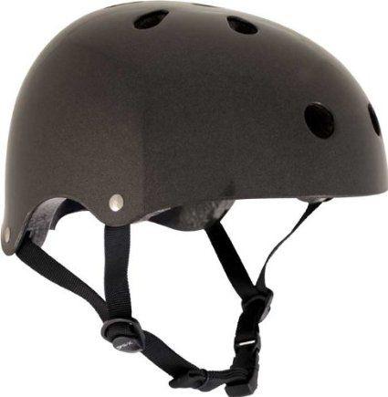 SFR Essentials Skate/Scooter/BMX Helmet: Amazon.co.uk: Sports & Outdoors