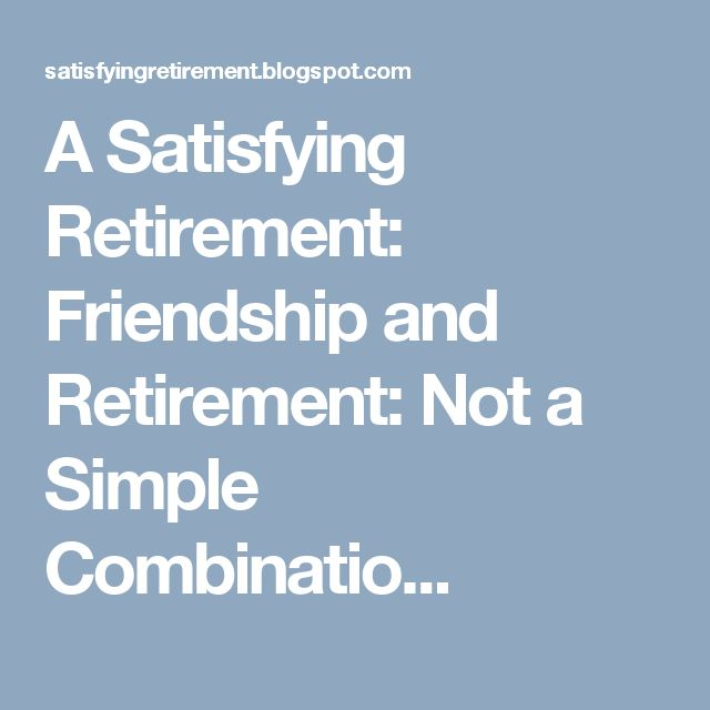 70 best Retirement images on Pinterest Retirement, Retirement - retirement letter samples