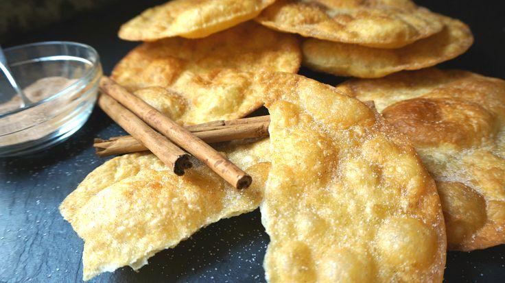 buñuelos-o-tortillas-fritas-1a