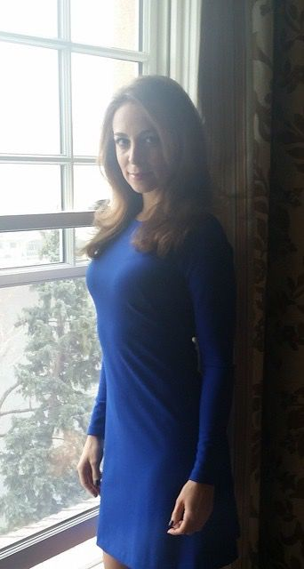 rich husband dating site